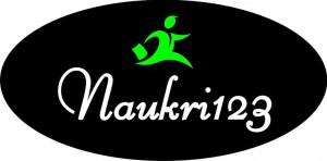 Naukri123